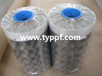 POF Shrink film Printed POF Shrink film