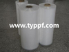 15micron single flat POF shrink film