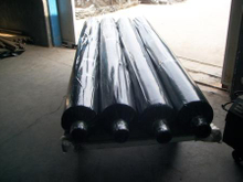 Mulch Film for Agriculture Mulching Film