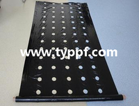 Perforated Mulch film