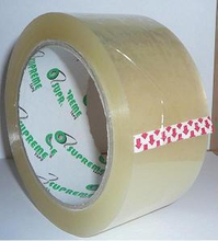 BOPP Adhesive Tape Packaging Tape