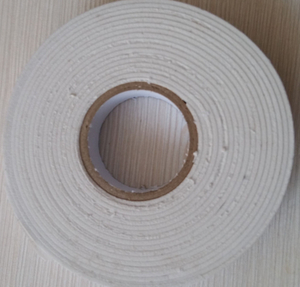 Double side Tissue Tape Foam Tape