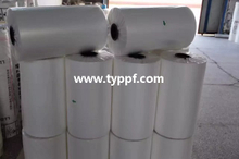 12micron POF shrink film