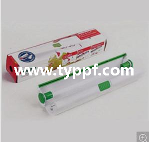 PVC cling film Dispenser